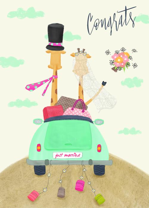 justmarried_card_martamunte.jpg
