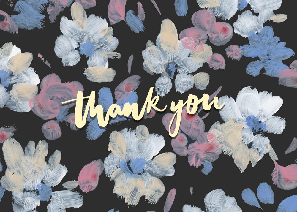 dark-floral-thank-you.jpg