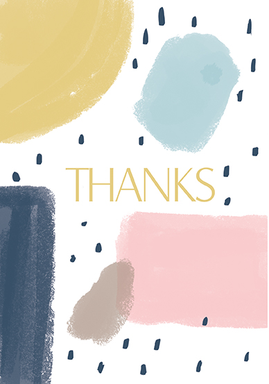 abstract_thanks_card01_martamunte.jpg