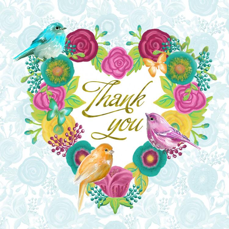 LisaLane-bird-heart-thank-you-card.jpg