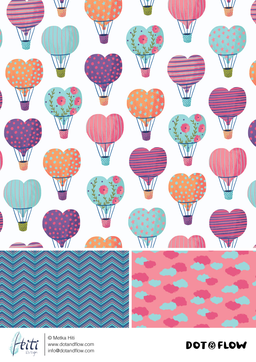 HitiDesign_Heart-air-balloons.jpg