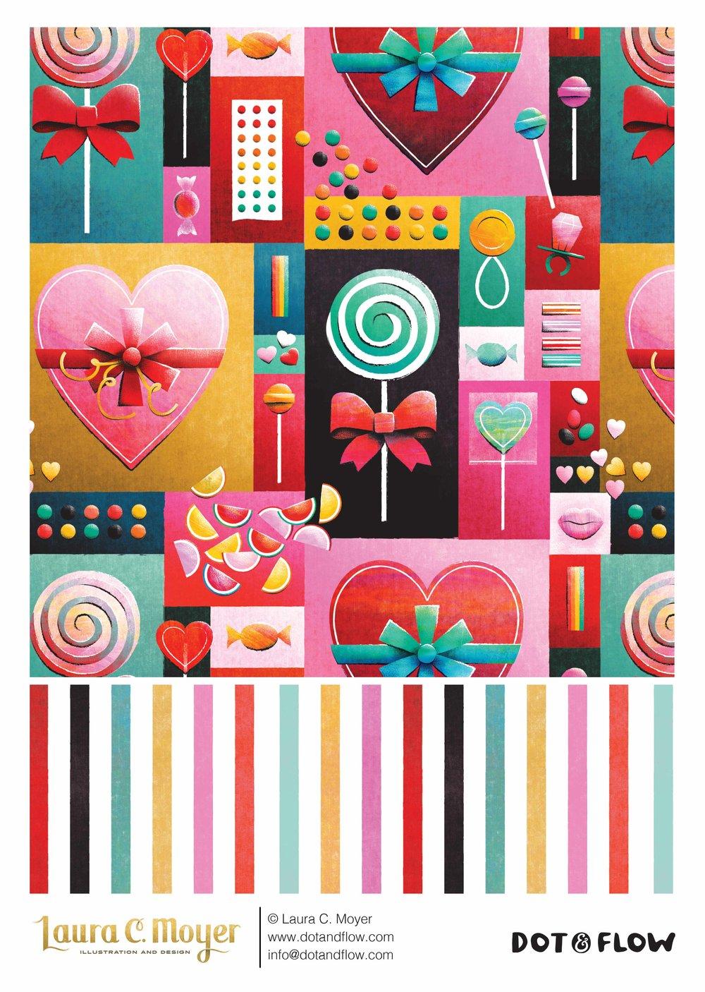 LauraMoyer-Valentines-Presentation.jpg
