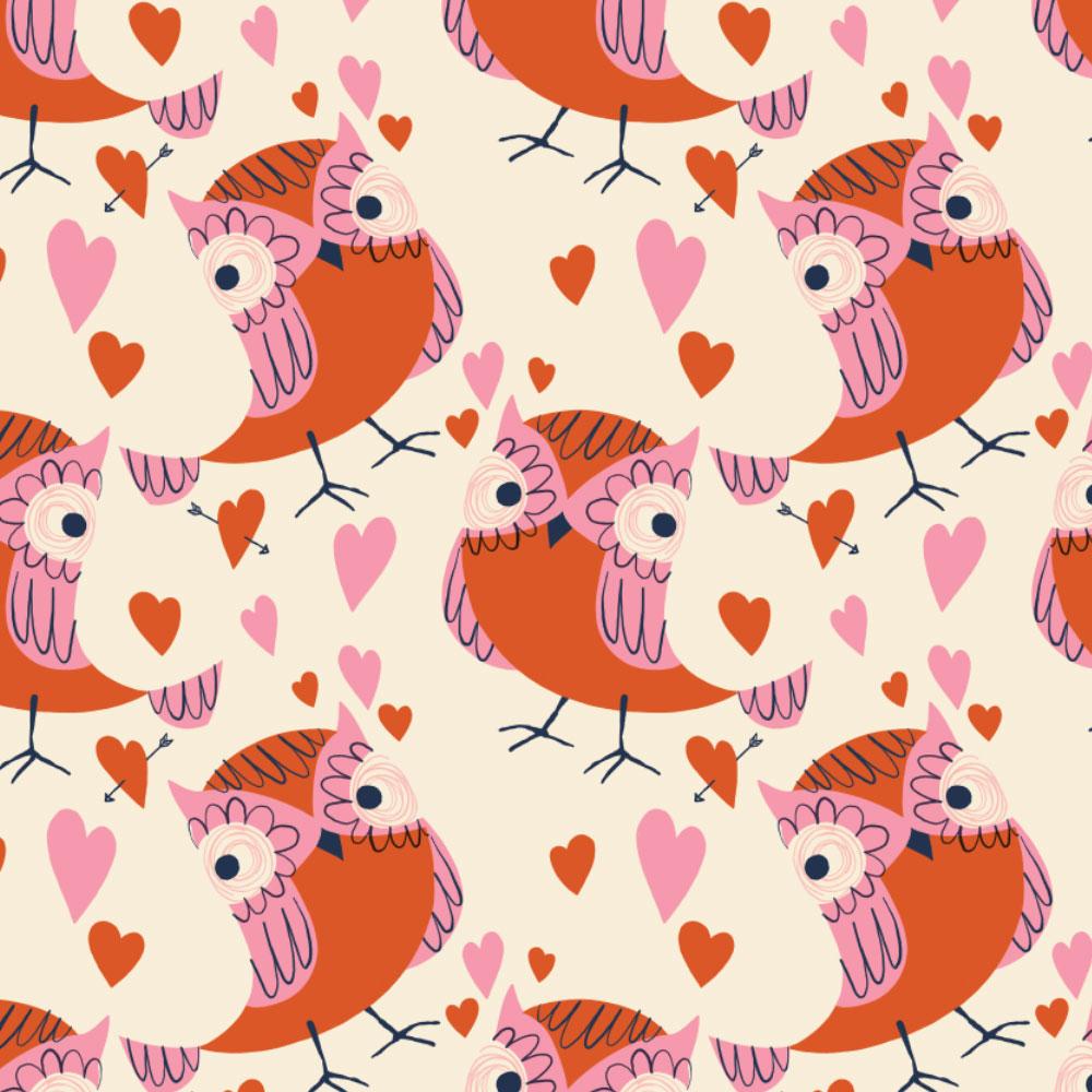 LoriRudolph_ValentineOwls.jpg