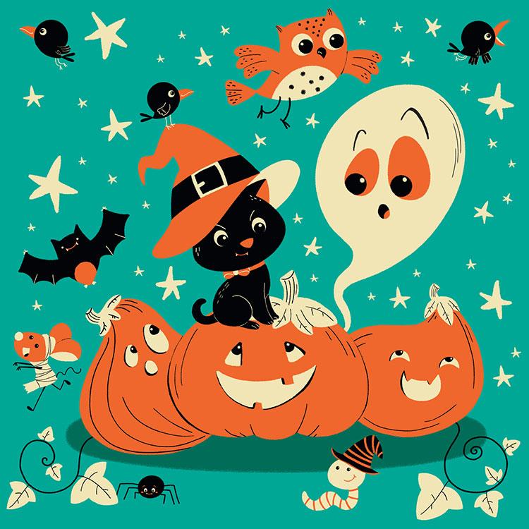 AngelaSbandelli_04_HalloweenCat.jpg