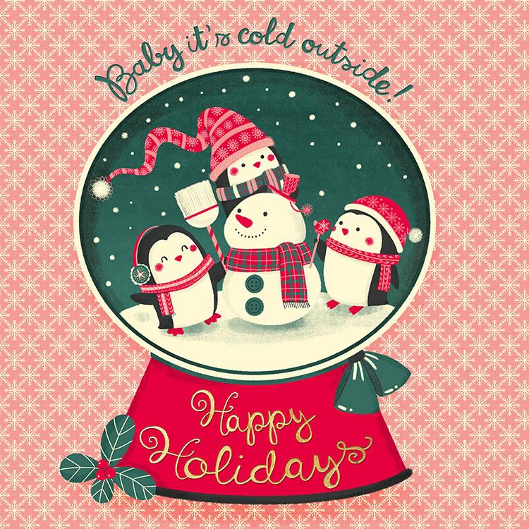 AngelaSbandelli_08_ChristmasGlobe.jpg