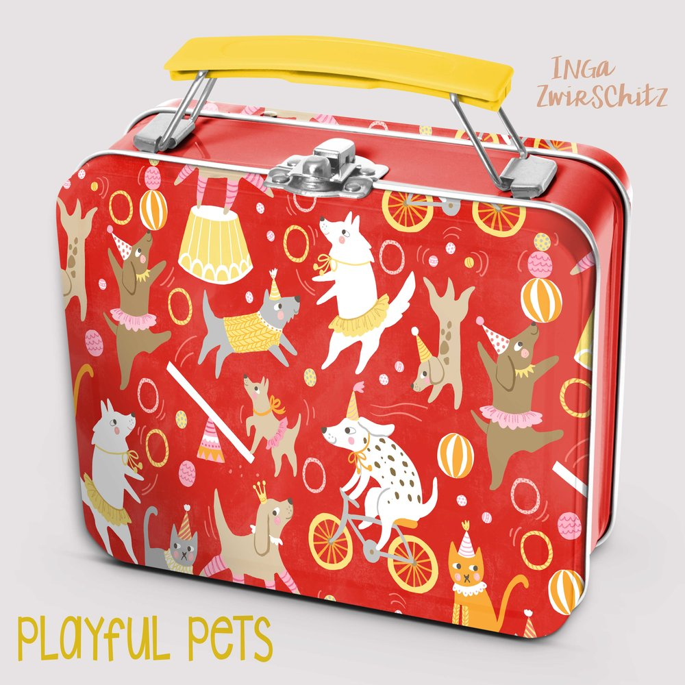 playful pets lunchbox mockup.jpg