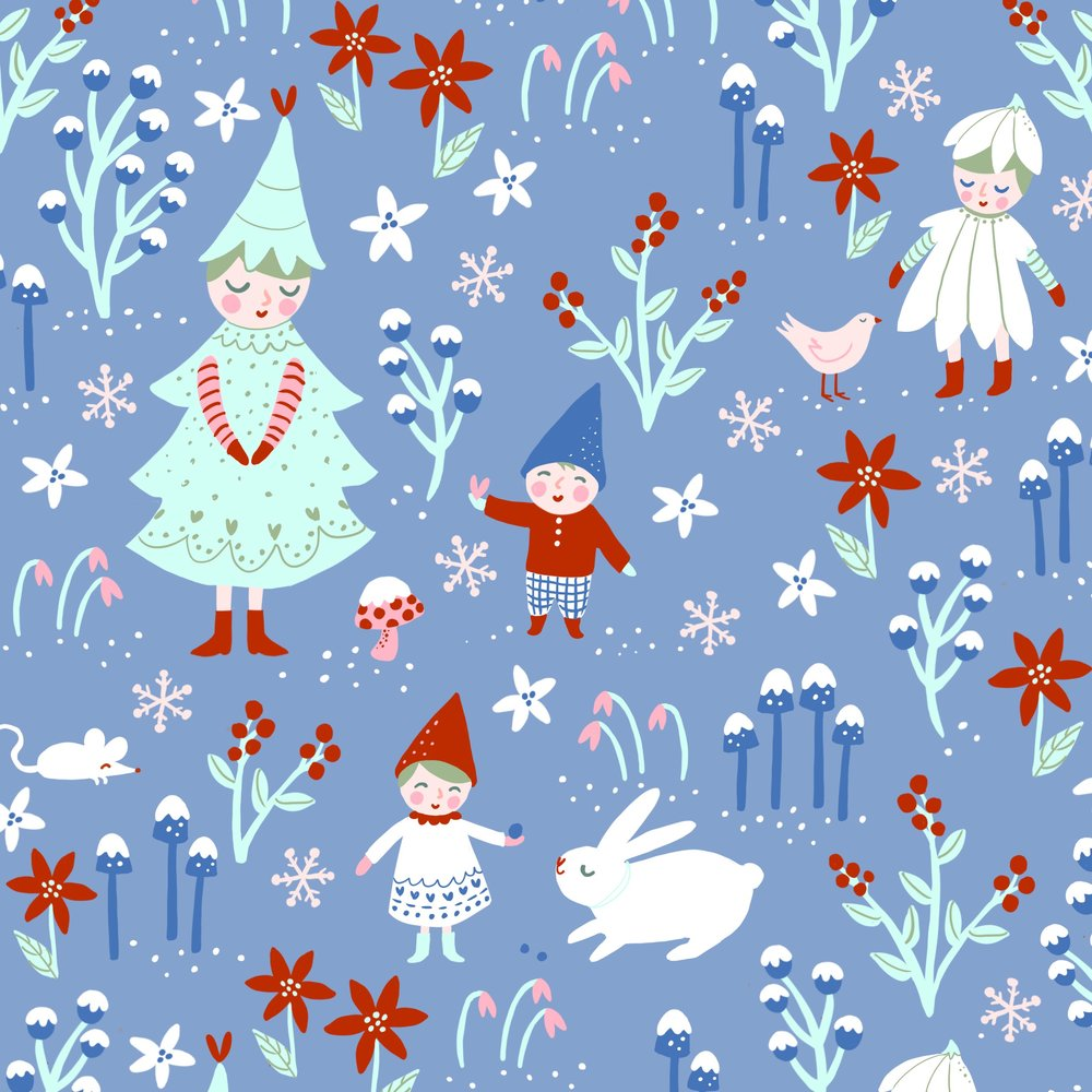 scandi xmas pattern for DandF.jpg