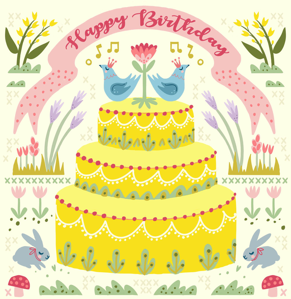 banner_Inga_Z_cross stitch birthday.jpg
