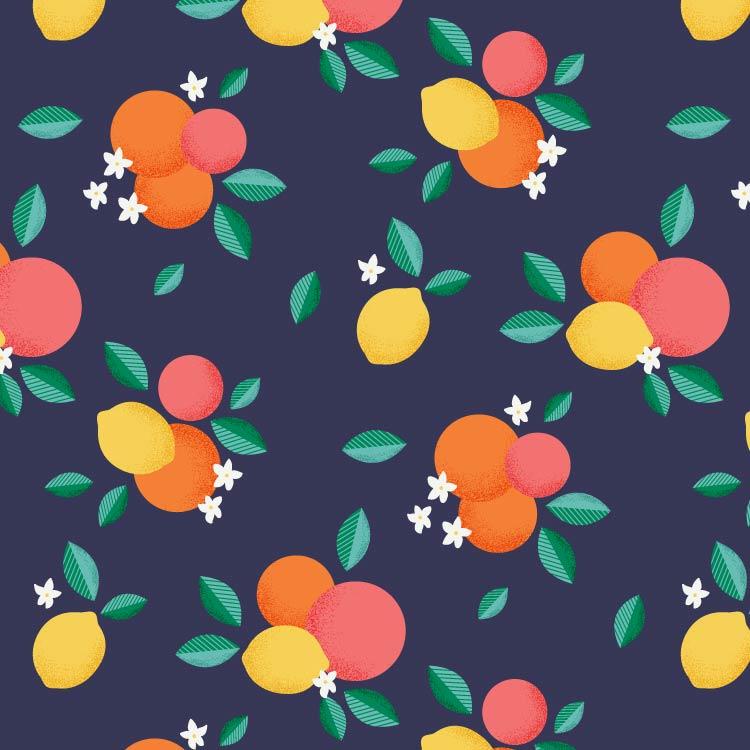 Lauren Hamill - Citrus Punch.jpg