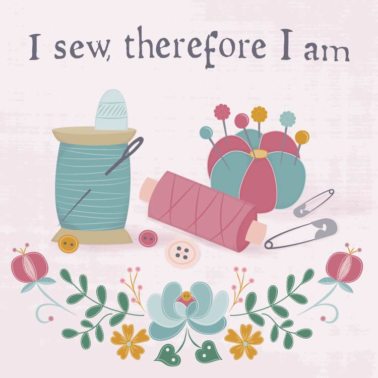 Lauren Hamill - I sew, therefore I am.jpg