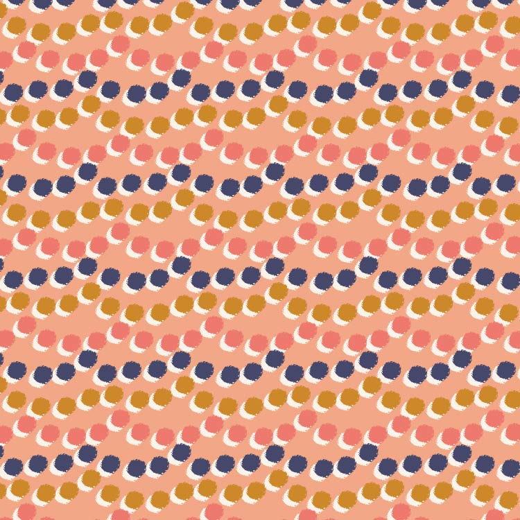 Lauren Hamill - Morning Meadow Spots.jpg