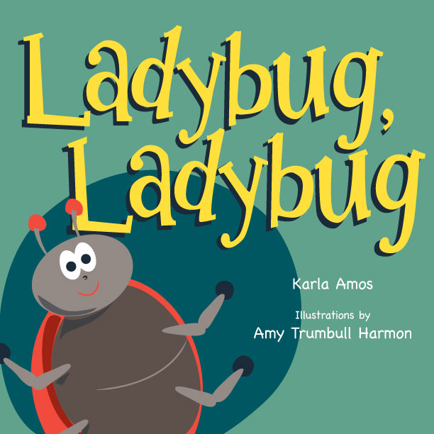 LadybugLadybug_book_100316_cover-image.jpg