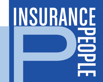 Insurance People Safety Groups