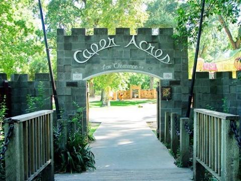 caper-acres-pic-1.jpg