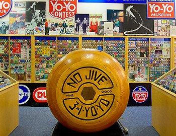 YoYo Museum.jpg
