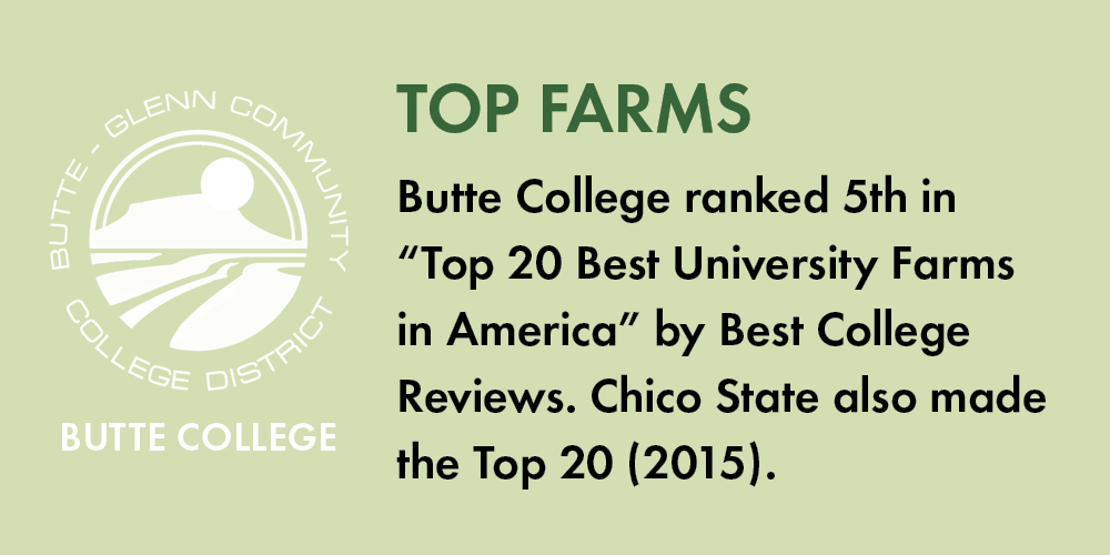 Educ-butte-farms.jpg