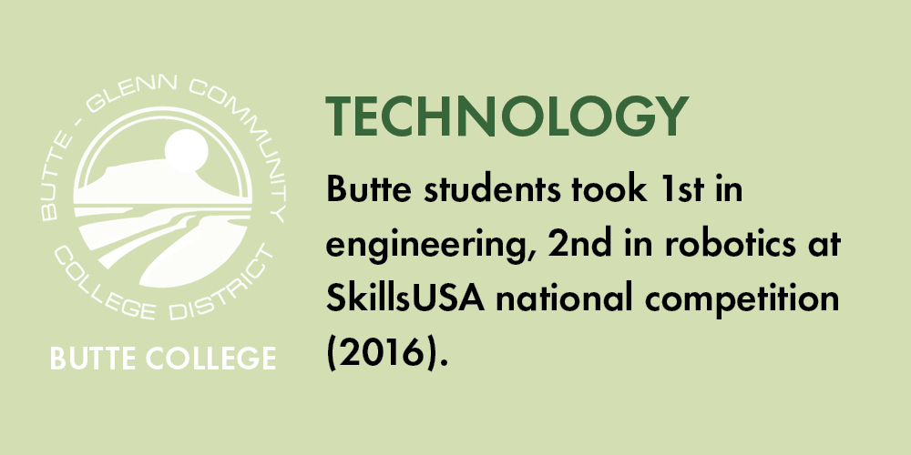 Educ-butte-technology.jpg