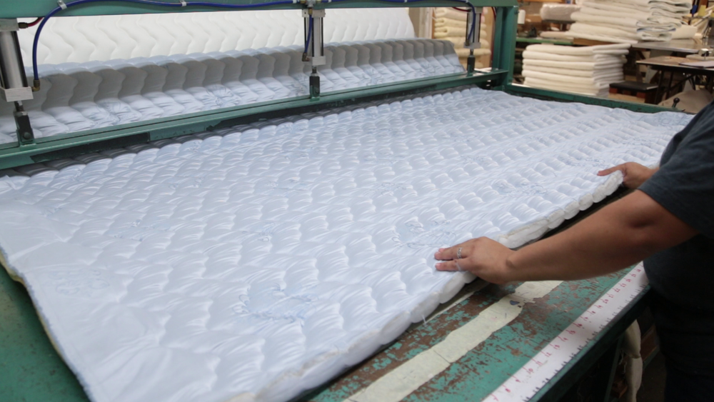 Square_Deal_Mattress_Micro_Factory