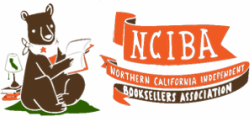 NCIBA logo.png