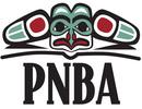 pnba logo.jpg