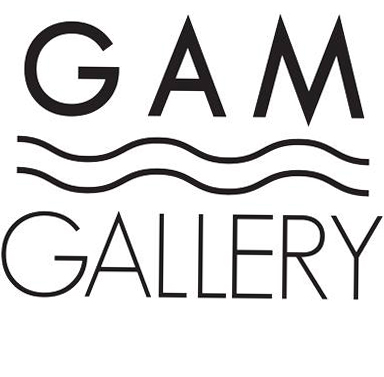 the gam gallery