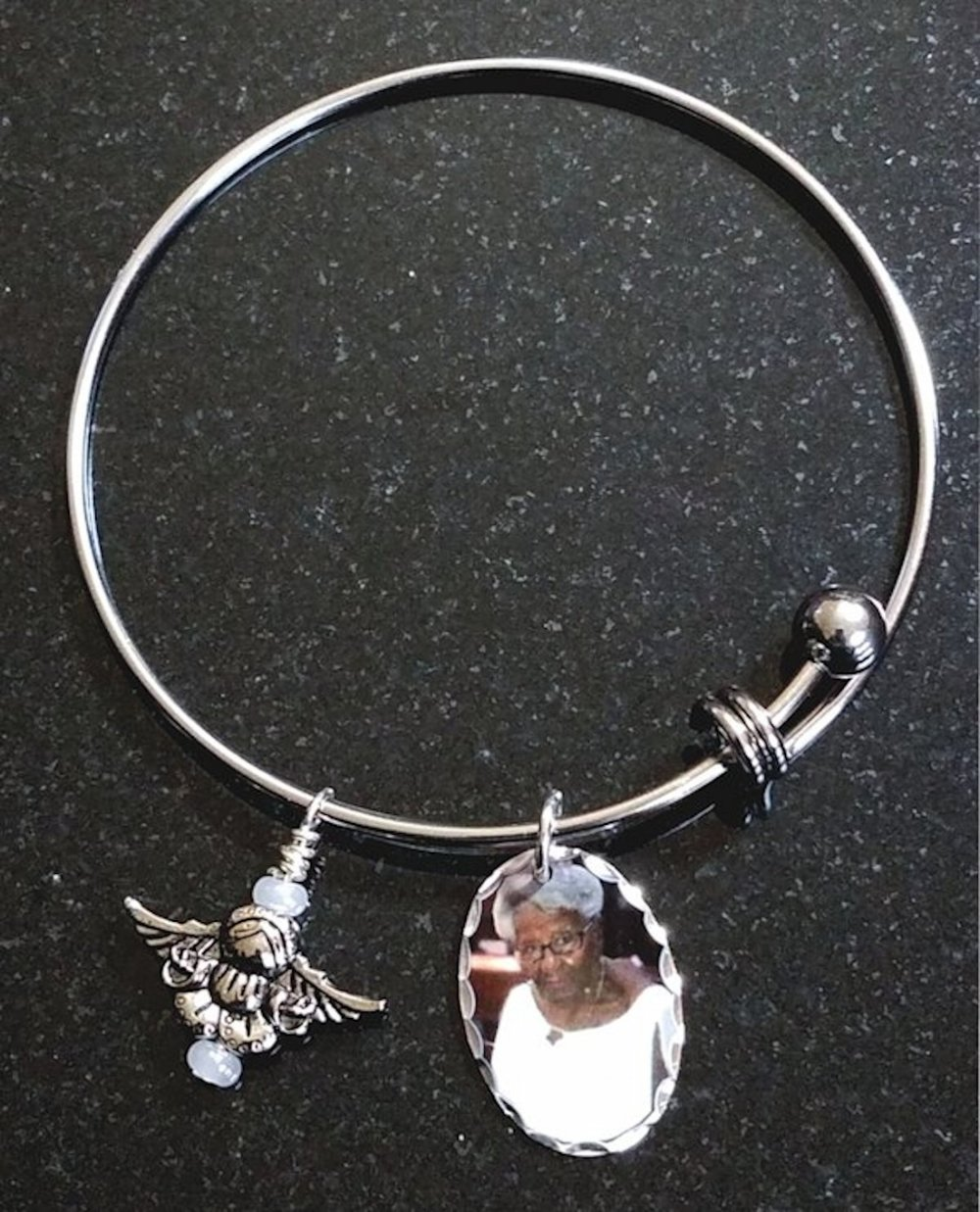Bangle Bracelet Add-on Charms.jpg