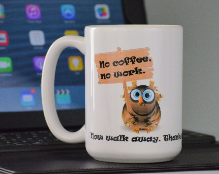 15 oz Coffee Mugs.jpg