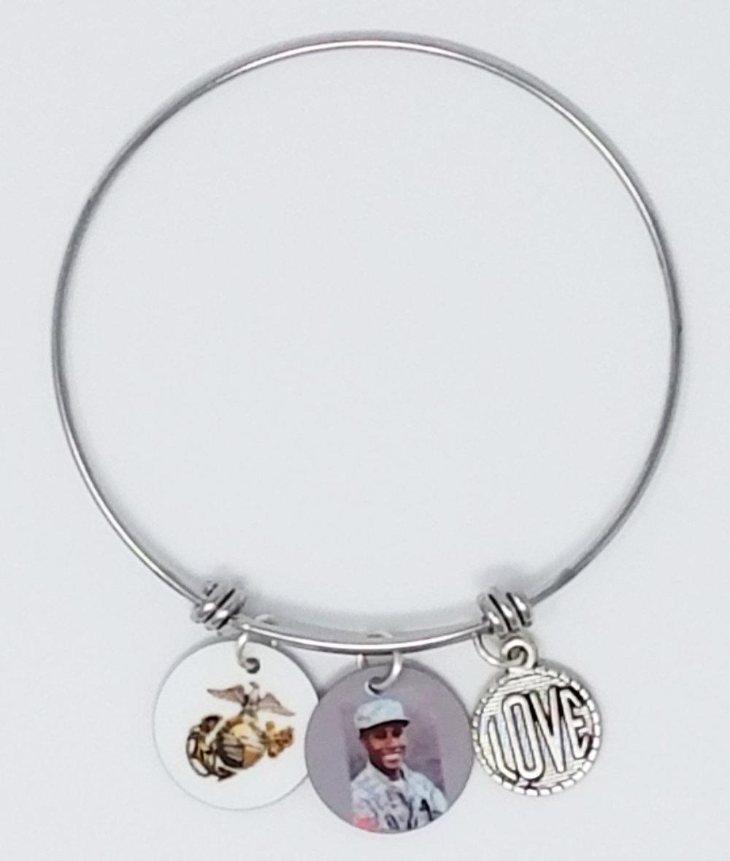 Marine Bracelet.jpg