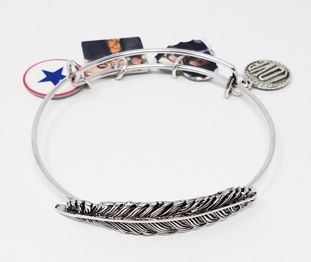 Feather Bracelet 2.jpg
