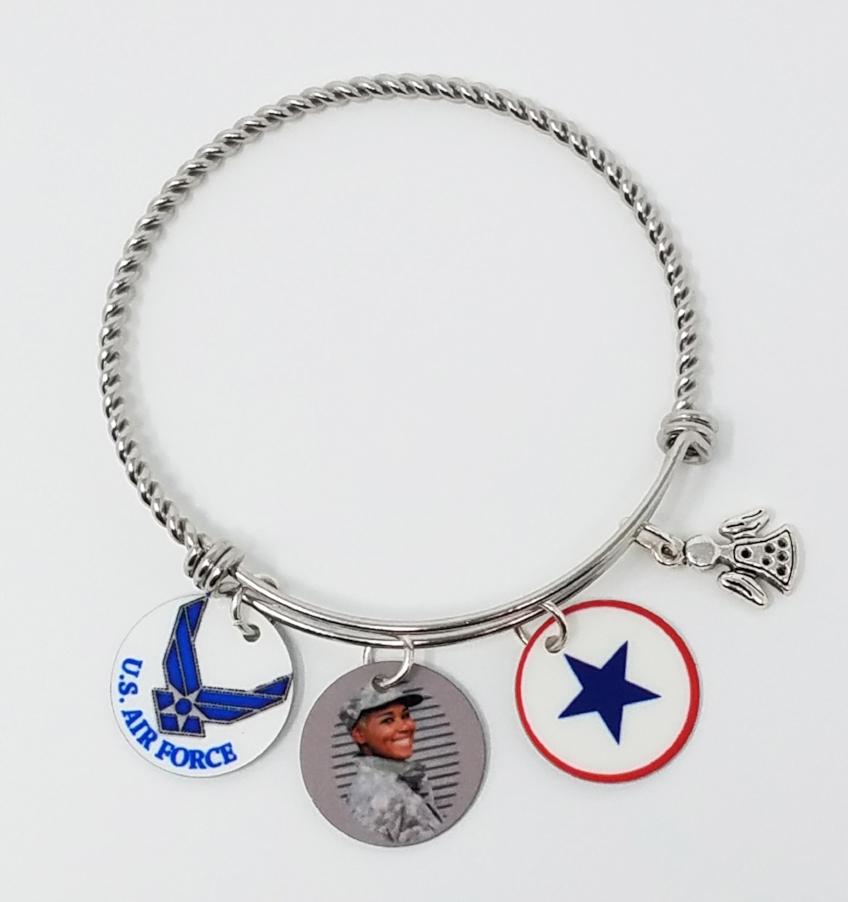 USAF Bracelet.jpg