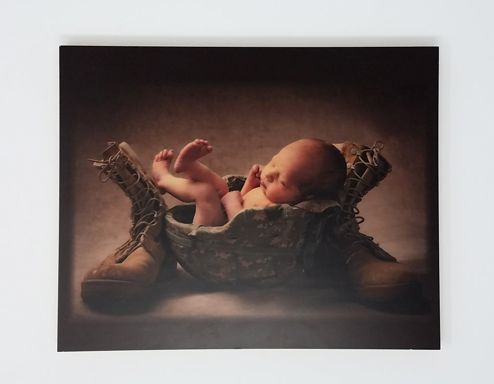 Military Baby on Wood Front.jpg