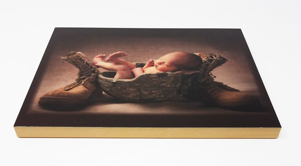 Military Baby on Wood.jpg