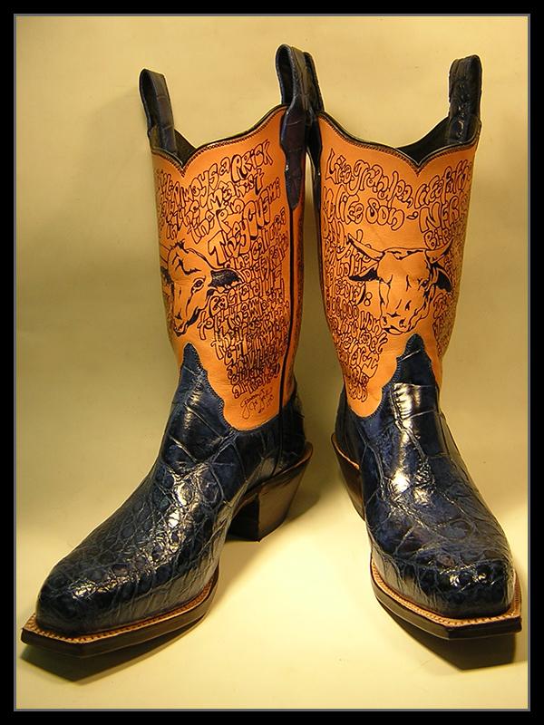 boots121.jpg