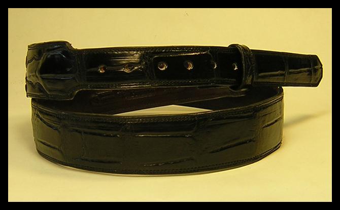 belts50.jpg
