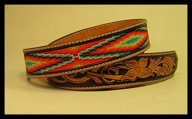 belts58.jpg