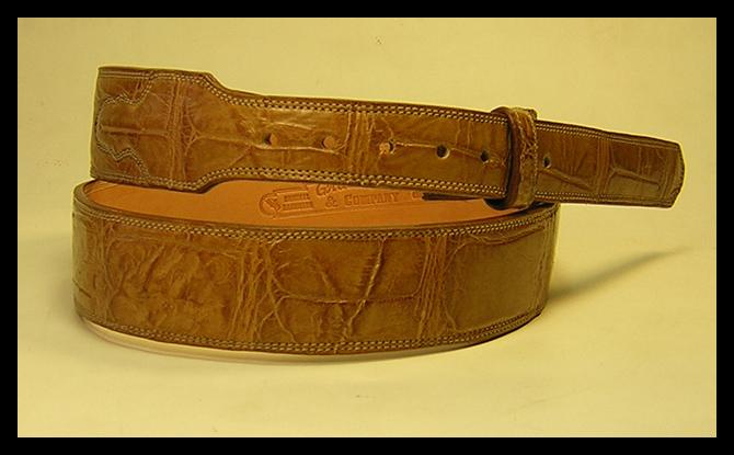 belts59.jpg