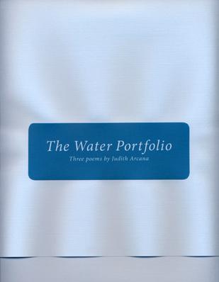 cvr-water-portfolio-large.jpg
