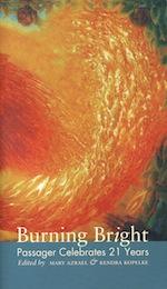 anth-burning.jpg