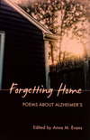forgetting home