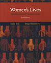 women's lives, multicultural perspectives