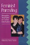 feminist parenting