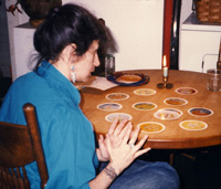 JA Reading Tarot Mother Deck.jpg