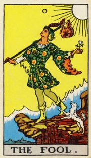 Tarot Cards-Fool.jpg