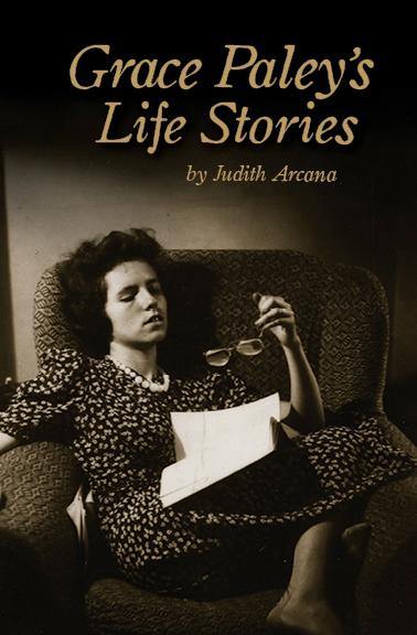Grace Paley's Life Stories.jpg