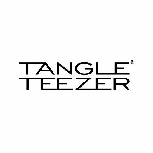 tangle teezer.jpg