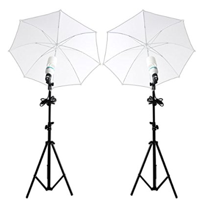 RPGT Umbrella Lights