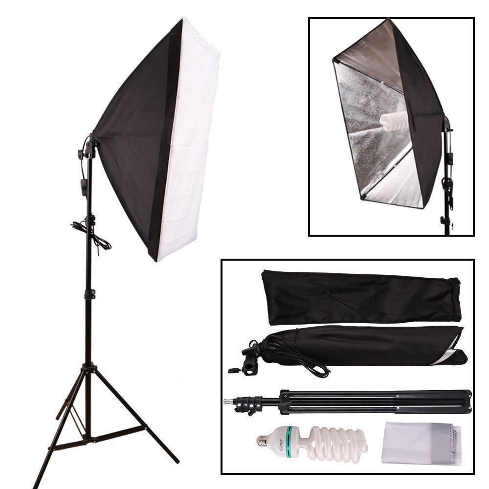 Abeststudio Soft Box