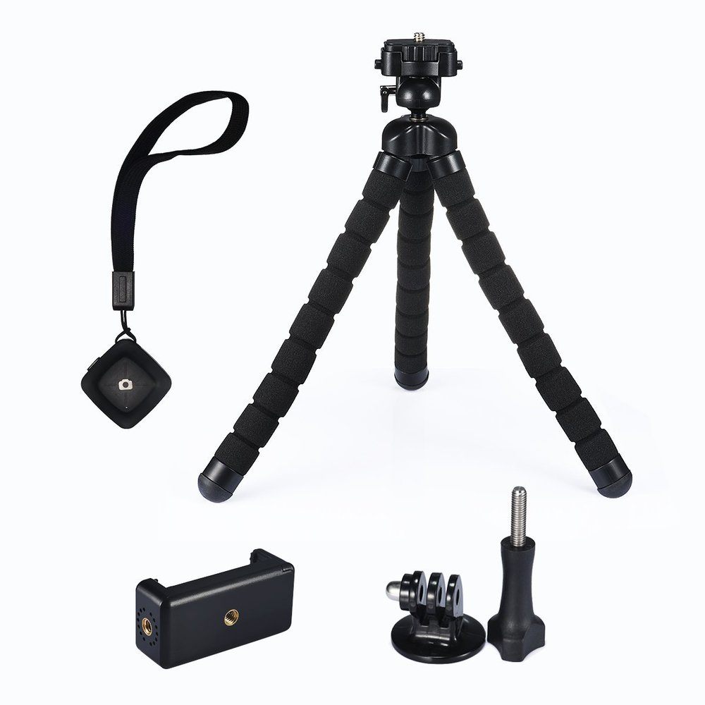 MPow Tripod For Smartphones