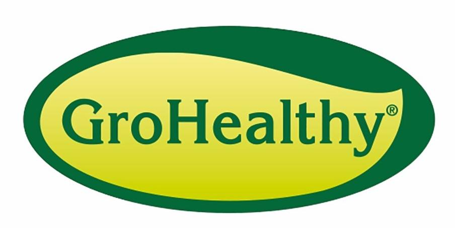 Grohealthy logo.jpg
