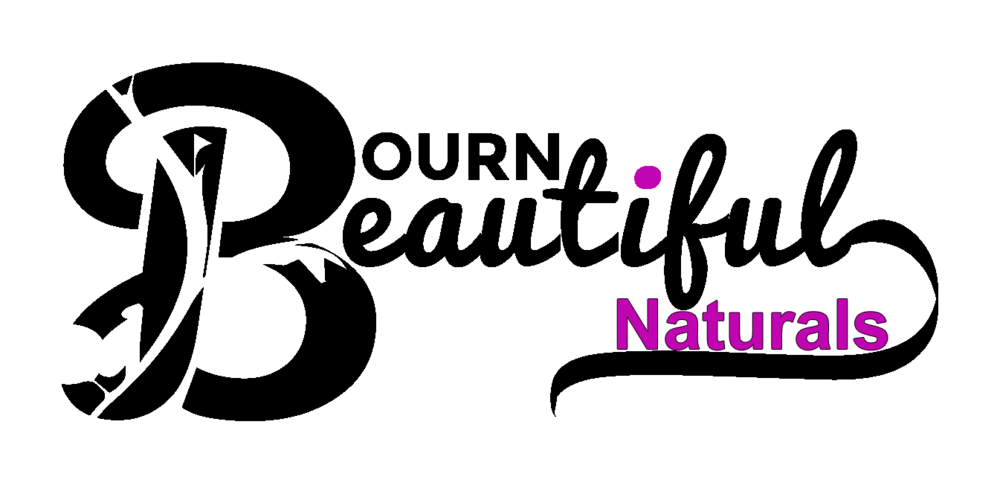 Bourn-Beautiful-all black with purple naturals.png